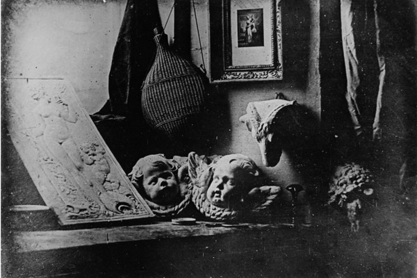Daguerreotype_Daguerre_Atelier_1837