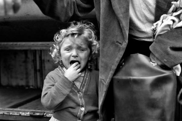 vivan-maier-street-photography01