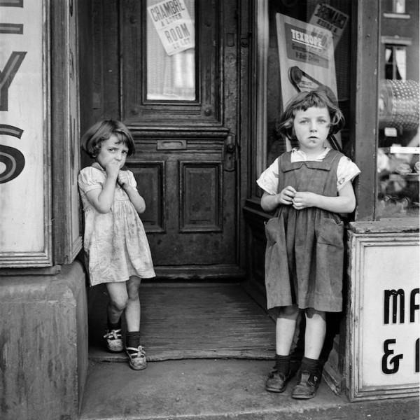 vivan-maier-street-photography02