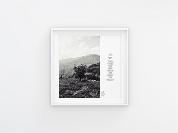 Stream-Song-White-Frame