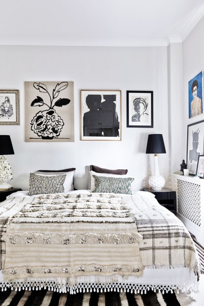 interior-stylist-Malene-Birger-london-home-4