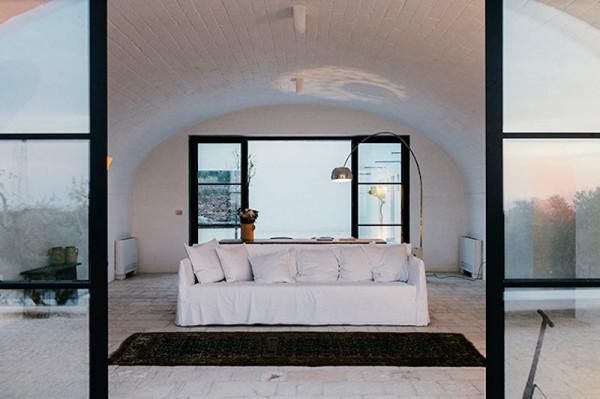 masseria-moroseta-hotel-in-italy-1-800x533