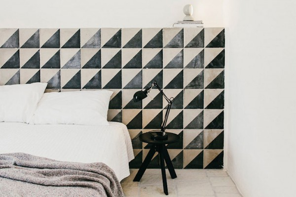 masseria-moroseta-hotel-in-italy-10-800x533