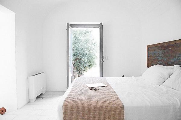 masseria-moroseta-hotel-in-italy-11-800x533