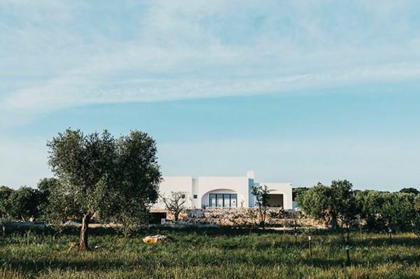 masseria-moroseta-hotel-in-italy-2-800x533