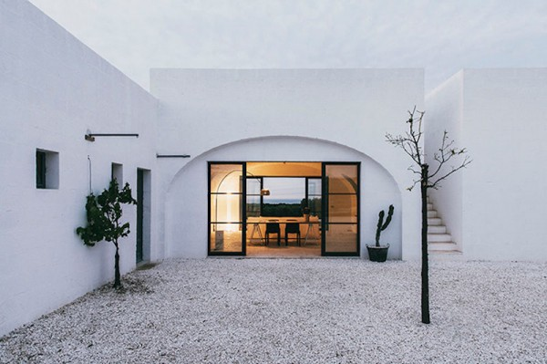 masseria-moroseta-hotel-in-italy-4-800x533