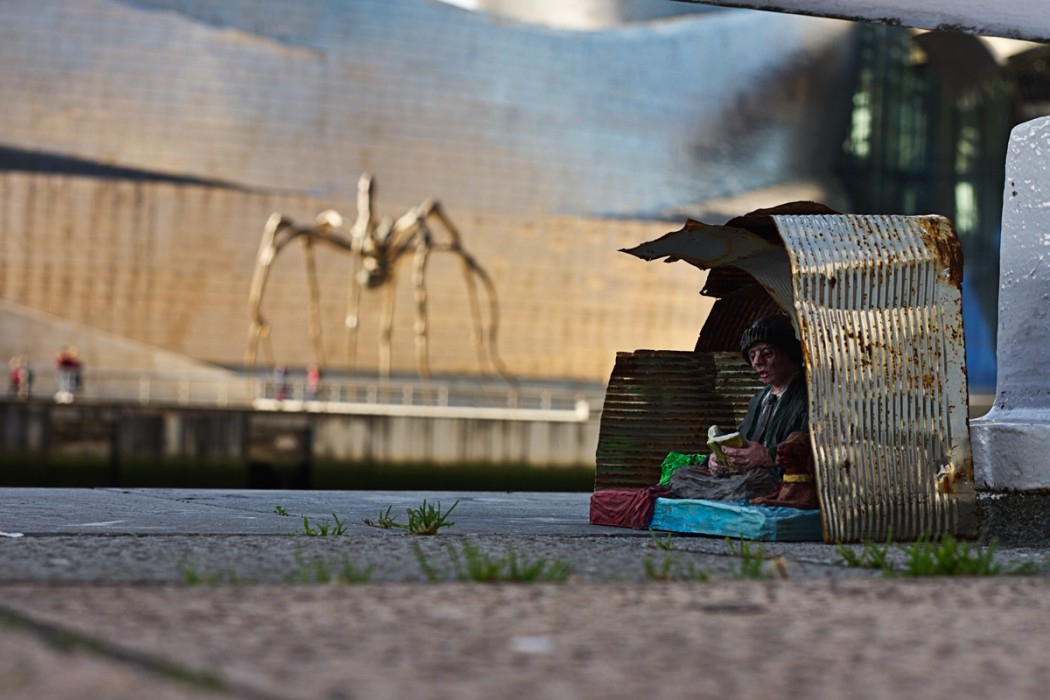 resized_sc_gallery_isaac_cordal_08
