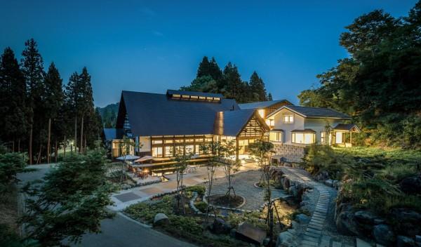 satoyama-jujo-interior-design-hotel-2