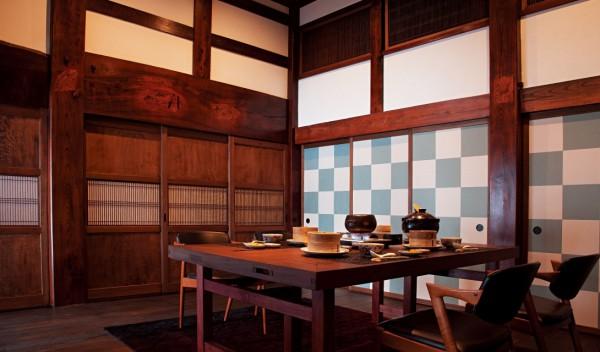 satoyama-jujo-interior-design-hotel-3