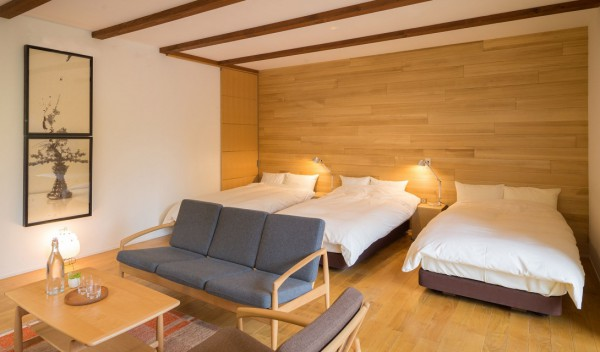 satoyama-jujo-interior-design-hotel-4