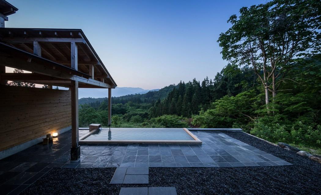 satoyama-jujo-interior-design-hotel-9