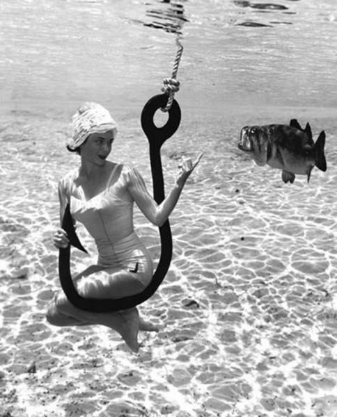 underwater-pinups-photography-1938-bruce-mozert-16-58930ef1c