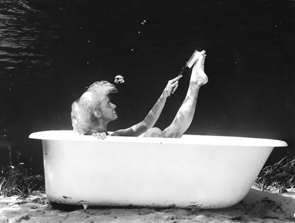 underwater-pinups-photography-1938-bruce-mozert-19-5893278c8