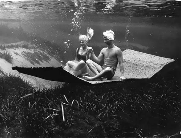 underwater-pinups-photography-1938-bruce-mozert-22-58932c3b8