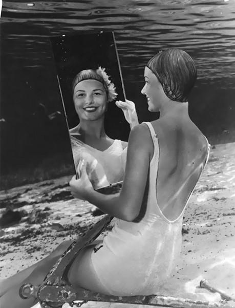 underwater-pinups-photography-1938-bruce-mozert-23-58932d392