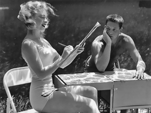 underwater-pinups-photography-1938-bruce-mozert-27-5893304ce