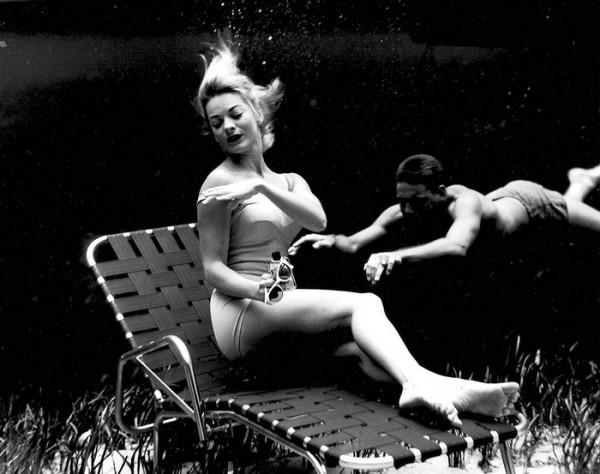 underwater-pinups-photography-1938-bruce-mozert-5-58930ed1d6