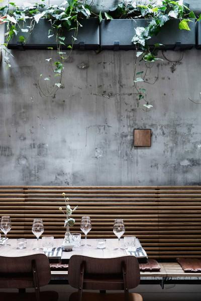 vakst-restaurant-in-copenhagen-is-green-oasis-1-800x1200