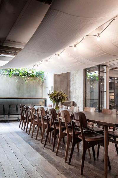 vakst-restaurant-in-copenhagen-is-green-oasis-5-800x1200