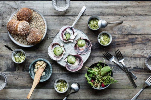vakst-restaurant-in-copenhagen-is-green-oasis-6-800x534