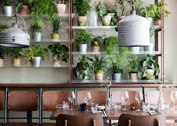 vakst-restaurant-in-copenhagen-is-green-oasis-7-800x571