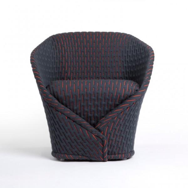 Talma 椅