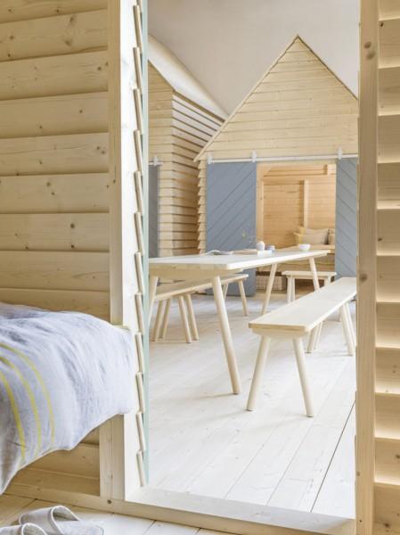 koti-pop-up-hotel-in-paris-by-linda-bergroth-2-800x1067