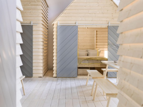 koti-pop-up-hotel-in-paris-by-linda-bergroth-5-800x601
