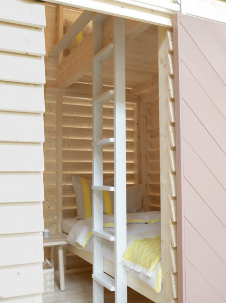 koti-pop-up-hotel-in-paris-by-linda-bergroth-8-800x1067