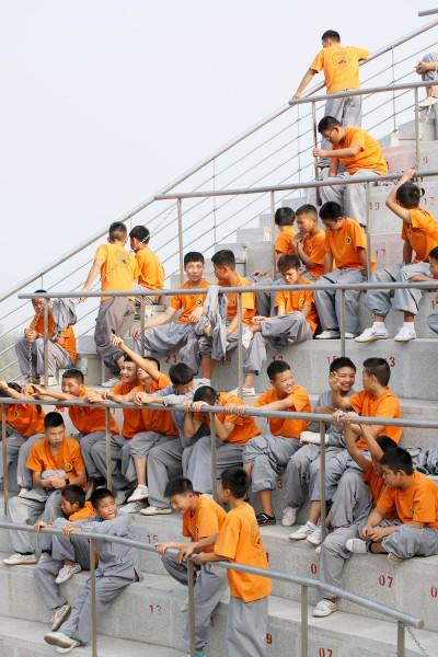 monks-5