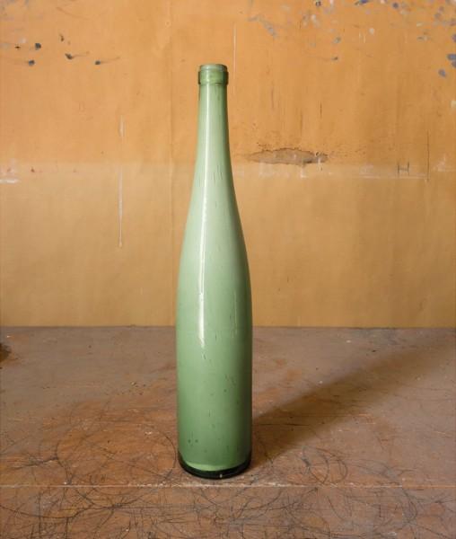Joel Meyerowitz_Morandi's Objects_03