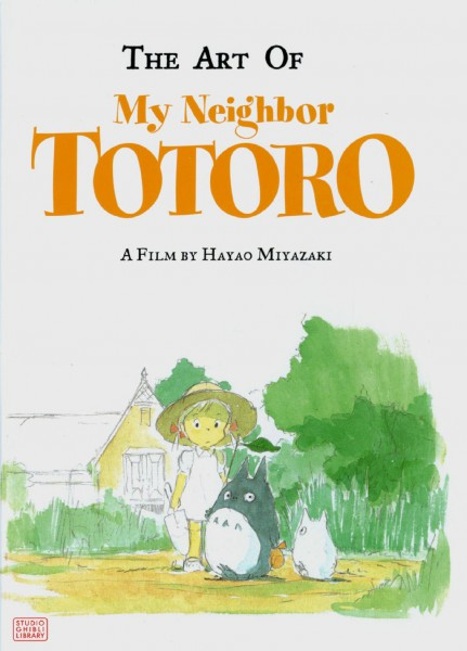 The-Art-of-My-Neighbor-Totoro_01