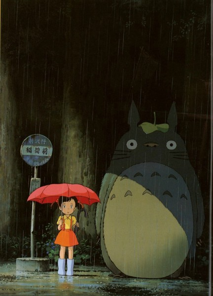 The-Art-of-My-Neighbor-Totoro_03
