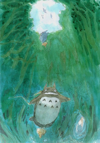 The-Art-of-My-Neighbor-Totoro_05