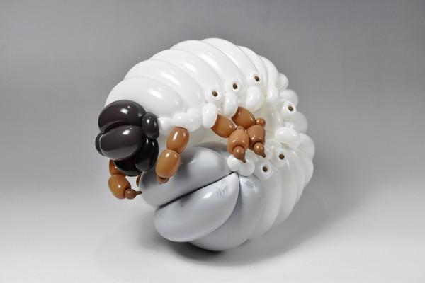 Masayoshi_beetle-larva