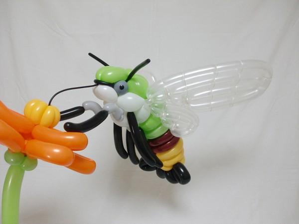 Masayoshi_balloons-4