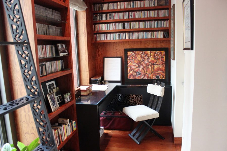joshua-bell-apartment-lib-2