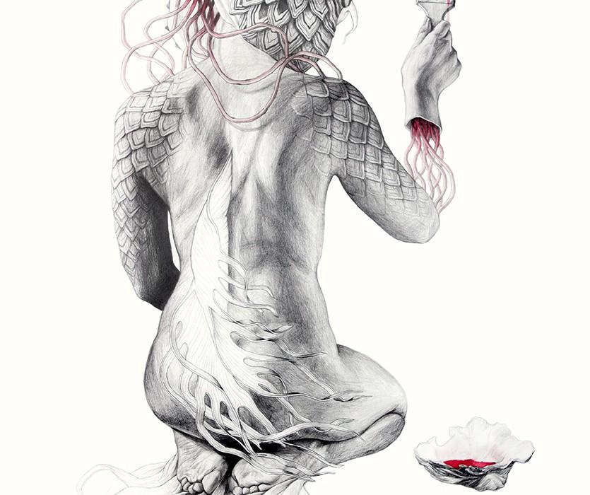 Elisa-Ancori9