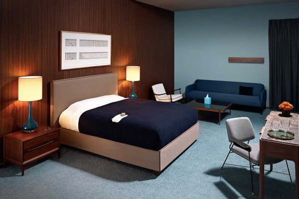 wallpaper-motel-space-story-01