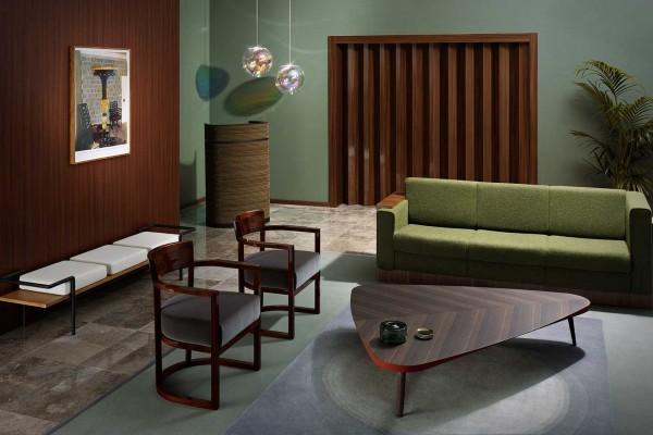 wallpaper-motel-space-story-04