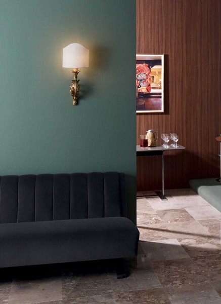 wallpaper-motel-space-story-05