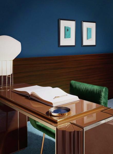 wallpaper-motel-space-story-08
