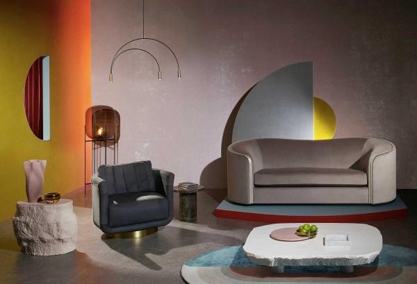 wallpaper-motel-space-story-11