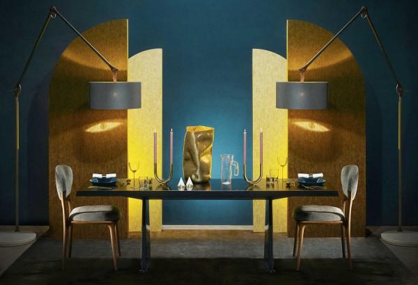 wallpaper-motel-space-story-12