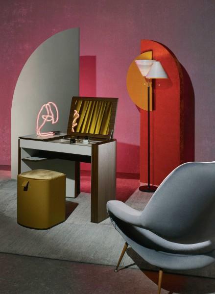 wallpaper-motel-space-story-13