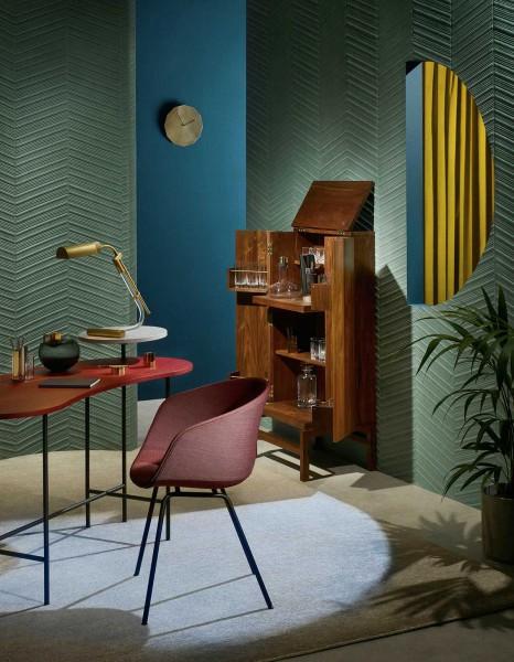 wallpaper-motel-space-story-14