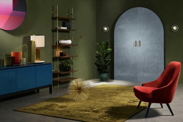 wallpaper-motel-space-story-15