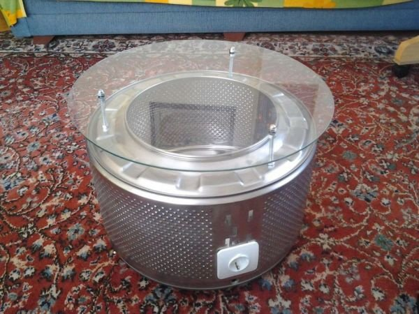 washing-machine-drum10