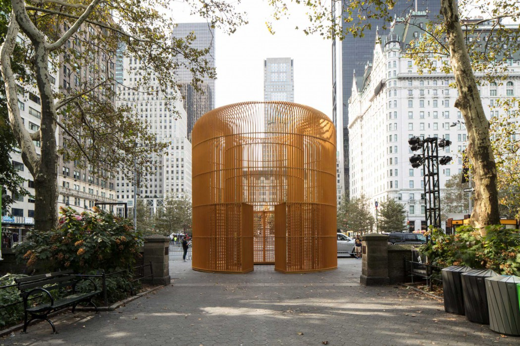 ai-weiwei-immigration-exhibit-nyc