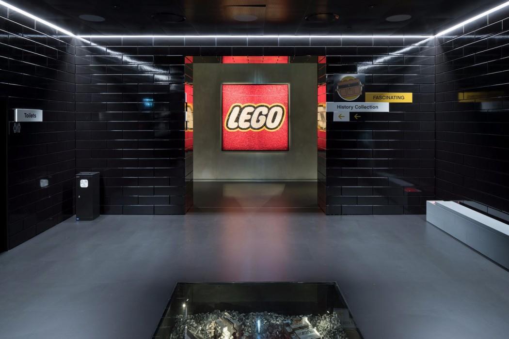 lego-house-denmark-by-big-iwan-baan-1